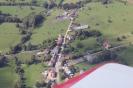 Vues aériennes des Alleux_24